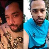 NY Man Threatens Las Vegas-Type Massacre, Authorities Say
