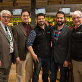Westchester's DeCicco & Sons Puts Family First
