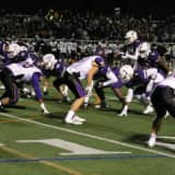 New Rochelle Football Team Loses In State Semifinals