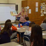 Bronxville Kids Learn 'Grit' Gets To Goals