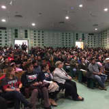 New Rochelle Schools Host Immigration Workshops