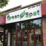 Go Green: Bergenfield Couple Vow To Make Town Better With New Eatery