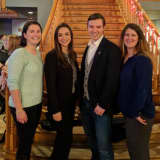 Putnam County Young Republicans Club Introduces New Executive Board