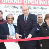 AppleMed Cuts The Ribbon On New Tarrytown Location