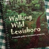 Lewisboro Land Trust Releases New Trail Guide