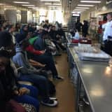 Westchester High School Students Learn About Career Opportunities