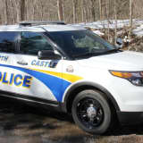 Police Dish Out Citations For Alcohol In Northern Westchester After Strange 911 Call