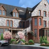 New Hotel, Spa Takes Over Former Convent In Northern Westchester