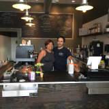 Clifton's Salomé Café Perks 'Strong' In DVlicious Coffee Contest
