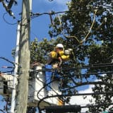 New Outage Update: Full Litchfield County Restoration Nearly Complete Eight Days After Storm