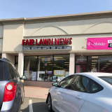 Winning Lottery Ticket Sold At Fair Lawn Convenience Store