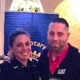 Estranged Husband Of NYPD Officer Speaks Out About Murder-For-Hire Plot