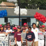Play Ball! 12-Year-Old From Scarsdale Raises $20K For Youth Baseball