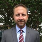 Cresskill Schools Veteran Lands Dream Job As Edward H. Bryan Principal
