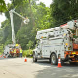 New Isaias Power Outage Update: Estimated Restoration Times; Putnam Communities Most Affected