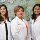 Columbia OB/GYN Doctors Bring Care To New York-Presbyterian Scarsdale