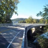 Wappinger Bridge Reopens To Traffic