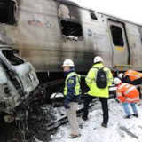 Lowey Applauds Federal Enforcement Of Rail Safety Rules