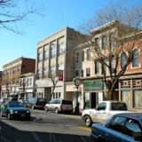Hackensack Main Street Redevelopment Meeting Set For Tuesday