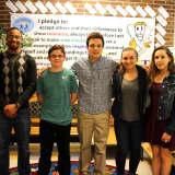 Lakeland Honors Student Athletes