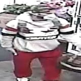 Man Wanted For Stealing $720 Worth Of Items From Long Island CVS