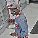 Man Wanted For Stealing From Long Island Macy's, Police Say