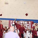 Valhalla Celebrates Class Of 2016