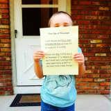 Wayne Voters Reject Full-Day Kindergarten