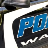 Wayne Police Nab Teen Trio With Prescription Drugs Stolen From Resident's Vehicle