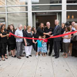 White Plains Spa Celebrates Grand Opening