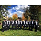 Yale Wiffenpoofs To Sing At Southport Trinity Church