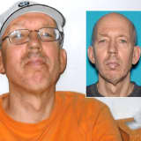 Missing At-Risk Man Wanders 45 Miles To Hudson Valley