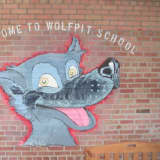 Wolfpit Elementary Has No Heat, Students Taken To Norwalk High For Classes