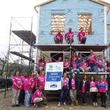 Habitat For Humanity Plans Gourmet Tasting, Fundraiser In Norwalk
