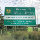 Huge Toll Hikes Coming: Up 36% On NJ Turnpike, 27% On Garden State Parkway