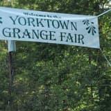 Vendors Still Can Reserve Spot At Yorktown Grange Tag Sale