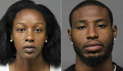 Prosecutor: Couple Had Coke, Pot, 4 Kids In Englewood Apartment