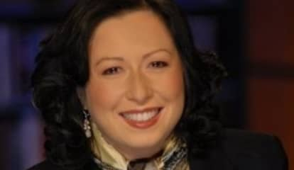 COVID-19: CBS News Producer, Talent Executive Dies After Being Hospitalized