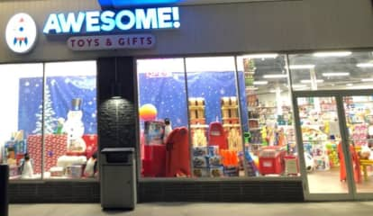 Find Plenty Of Toys, Fun At New Store In Westport