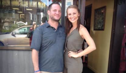 Support Surges For Beloved Dumont Bartender's Niece, Critical After Crash
