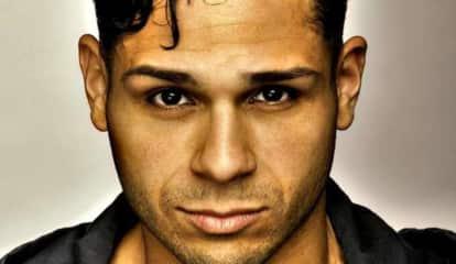 'Dream Big': Hackensack Actor Aims To Inspire