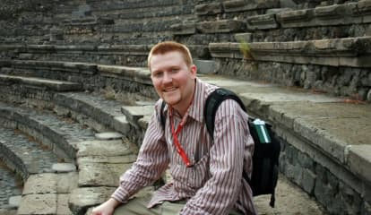 Dover Native Jason Minahan Dies, 40