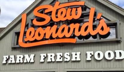 Paramus Stew Leonoard's Sets Opening Date