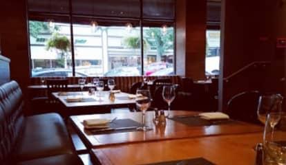 POSTPONED: Murphy Cancels Reopening Of Indoor Dining In NJ Citing 'Knucklehead Behavior'