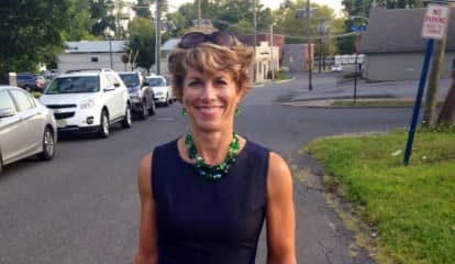 Fair Lawn's New Mayor Focuses On Water Quality
