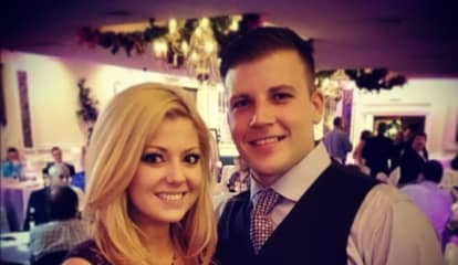Lyndhurst Salon Mourns 'Kindest Soul' Hairstylist Kim Anderson, 28