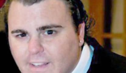Patrick Federice, Child-Care Counselor In Westchester, Dies At 37