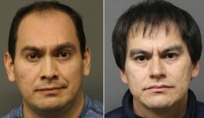 Prosecutor: Mexican Duo Nabbed With $3M In Heroin, Meth, Fentanyl, ICE Issues Detainers