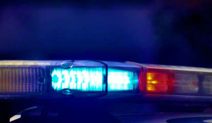 Pedestrian, 44, Fatally Struck By Passing Car On Garden State Parkway In Union County