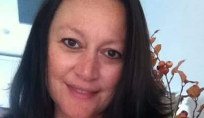 Lodi Middle School PTO Treasurer, Mom Marta Vartolone Dies, 48